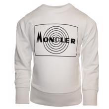 moncler-sweatshirt-sweat-white-creme-boy-dreng