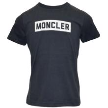 moncler-t-shirt-tee-black-sort-logo-hvid