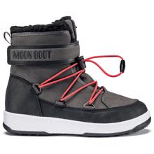 moon-boot-stoevler-boots-black-grey-castlerock