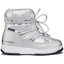 moon-boot-stoevler-boots-silver-low-nylon