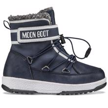 moon-boots-stoevler-boot-navy-white