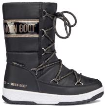 moon-boots-we-quilted-winter-boots-vinterstoevle-stovle-black-sort-copper