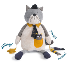moulin-roty-666076-aktivitetstoej-dyr-den-grå-kat-fern-activitets-animals-the-grey-cat-boern-kids