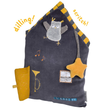 moulin-roty-666132-aktivitetspude-det-graa-hus-activitets-pillow-the-grey-house-boern-kids