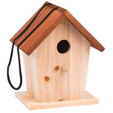 moulin-roty-fuglehus-bird-house