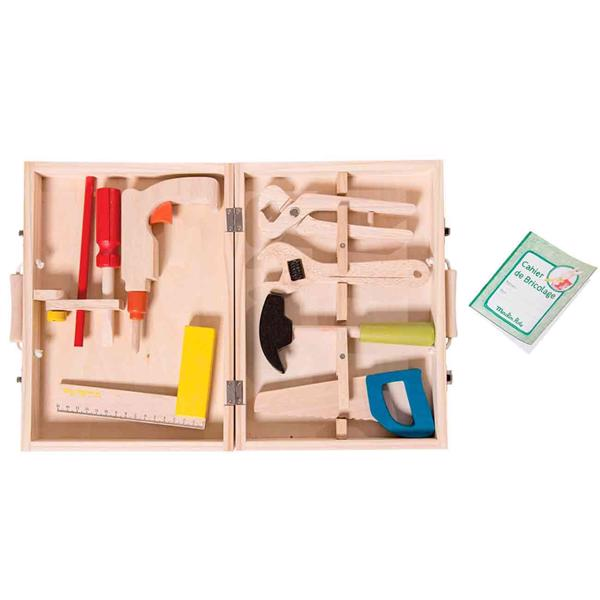 moulin-roty-min-foerste-vaerktoejskasse-my-first-tool-box-632403-1