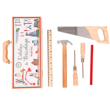 moulin-roty-varketoejskasse-toolbox-vaerktoj-tools-legetoej-play-toys-leg-small-lille-1