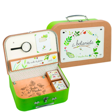 moulinroty-botaniker-kuffert-suitcase-botanist-play-leg-toys-fun-garden-have