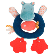 moulinroty-rangle-flodhest-hippo-rattle-play-toys-leg