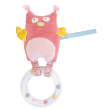 moulinroty-rangle-rattle-ugle-owl-play-toys-leg