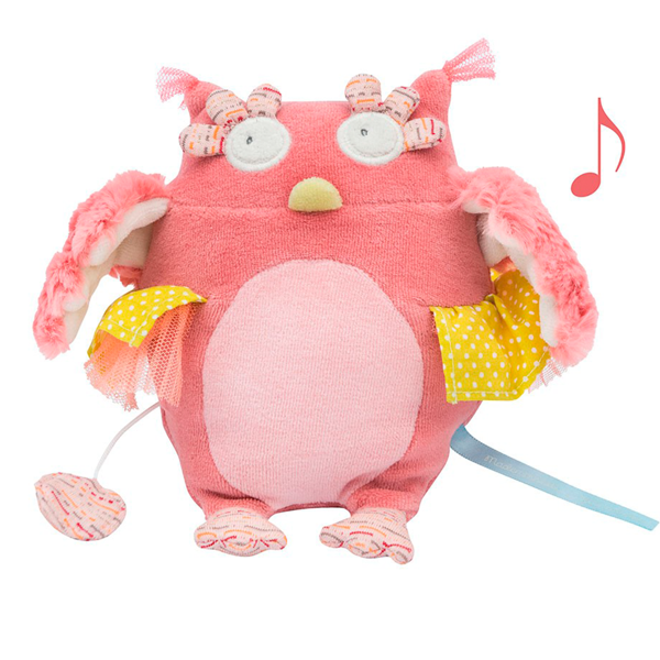 moulinroty-ugle-owl-musicowl-musikugle-uro-mobile-activity-play-toys-leg
