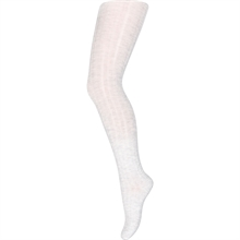 mp-130-rib-tights-cotton-495-light-grey-mel