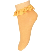 mp-527-filippa-sock-blonde-4098-ochre