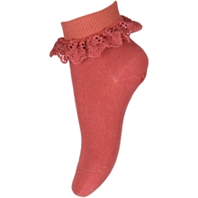 mp-527-filippa-sock-blonde-4270-marsala