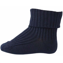 mp-533-142-indigo-Blue-ankelstroemper-wool.w