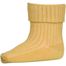 mp-533-cotton-rib-socks-stroemper-94-khaki