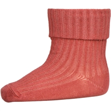 mp-533-cotton-rib-socks-stroemper-red-roed-4270-marsala
