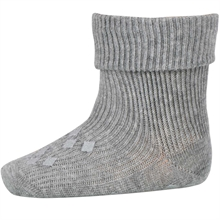 mp-57024-lima-antislip-socks-491-grey-mel