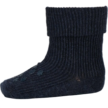 mp-57024-lima-antislip-socks-498-dark-denim-mel