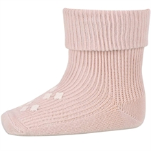 mp-57024-lima-antislip-socks-853-rose-dust