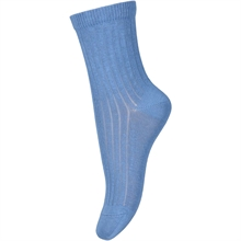 mp-7080-copenhagen-socks-cotton-827-captains-blue