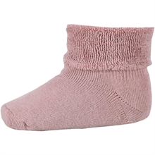 mp-77188-belfast-antislip-socks-870-rose-grey