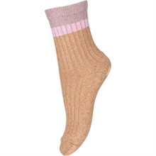 mp-77191-norma-stroemper-socks-glitter-4155-apple-cinnamon