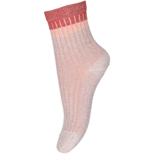 mp-77191-norma-stroemper-socks-glitter-853-rose-dust