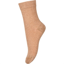 mp-77192-lulu-stroemper-socks-glitter-4155-apple-cinnamon