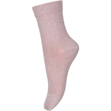 mp-77192-lulu-stroemper-socks-glitter-870-rose-grey