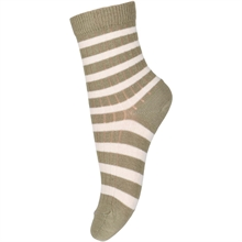 mp-77194-eli-socks-3009-safari-green