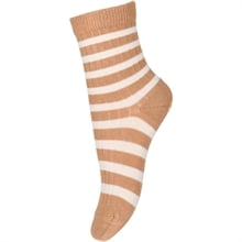 mp-77194-eli-socks-4155-apple-cinnamon.jpg Close