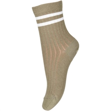 mp-77203-benn-socks-3009-safari-green