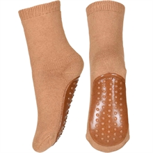 mp-7953-cotton-slippers-4155-apple-cinnamon
