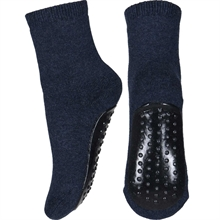 mp-7953-cotton-slippers-498-dark-denim-mel