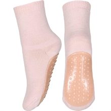 mp-7953-cotton-slippers-853-rose-dust