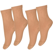mp-7971-bamboo-sock-2-pack-4155-apple-cinnamon.