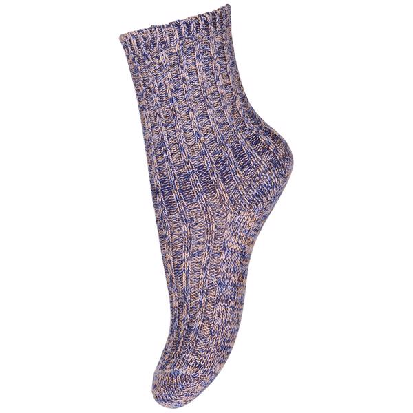 mp-denmark-sokker-stroemper-socks-knit-cotton