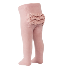 mp-denmark-stroempebukser-tights-flaese-lace-rosa-rose-1