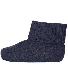 mp-denmark-stroemper-socks-rib-bomuld-cotton-533-180-3