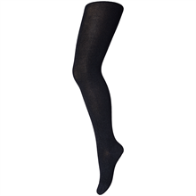 mp-denmark-stroemper-socks-stroempebukser-tights-lurex-glitter-black-sort