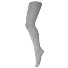 mp-denmark-stroemper-socks-stroempebukser-tights-lurex-glitter-silver