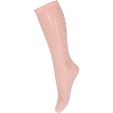 MP 87004 Paeonia Tights 853 Rose Dust