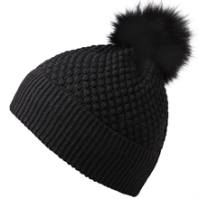 mp-stroemper--hue-hat-beanie-sort-black