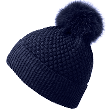 mp-stroemper--hue-hat-beanie-blue-blaa-navy