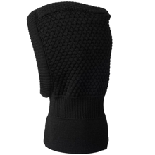 mp-stroemper-elefanthue-hue-hat-balaclava-sort-black
