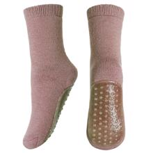 mp-stroemper-socks-anti-slip-dusty-rose-7951-188