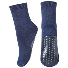 mp-stroemper-socks-antislip-slippers-navy-blue-7953-498