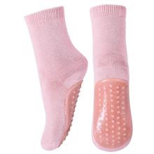 mp-stroemper-socks-antislip-slippers-rose-rosa-7953-870