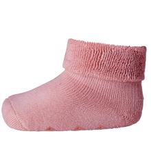 mp-stroemper-socks-cotton-terry-antislip-rose-rosa-79106-870